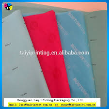 tissue paper wholesale in malaysia tissue paper wholesale in