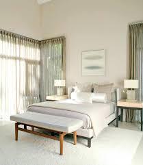 White Upholstered Bedroom Bench Vintage Look Off White Storage Benchwhite Bedroom Bench Uk Modern