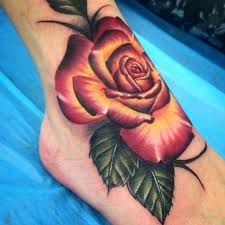 joseph barrios tattoo find the best tattoo artists anywhere in