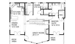 3 bedroom cabin floor plans best of 24 images 3 bedroom cabin plans home building plans 52745
