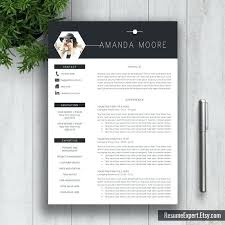 creative professional resume templates cv resume template foodcity me