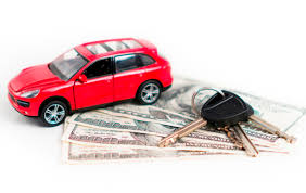 Car Insurance Estimates By Model by Discovering A Car Insurance Quote