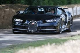 first bugatti bugatti chiron production stepped up to meet demand autocar