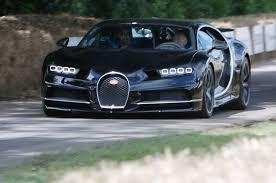bugatti galibier top speed bugatti chiron production stepped up to meet demand autocar