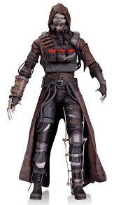 Scarecrow Batman Halloween Costume 25 Batman Arkham Knight Scarecrow Ideas