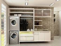 Ironing Board Cabinet Lowes Best Laundry Room Wall Cabinets Designs U2014 Jburgh Homes