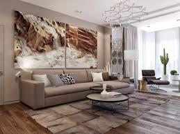 home design small log cabin kitchen designs interior decorating