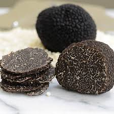 where can you buy truffles fresh black perigord truffle buy black winter truffles