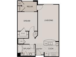 loft apartment floor plans studio loft apartment floor plans loft apartment floor plans