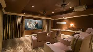 expert home cinema installers cheshire jl smart home automation third slide