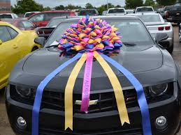 car gift bow 32 bow 112 cars gift bow big bows and