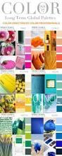 33 best 2016 home decor regine ivanski images on pinterest