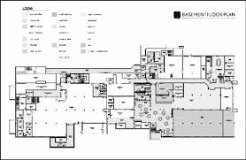 House Plans with Mother In Law Suite Awesome Mother In Law Floor