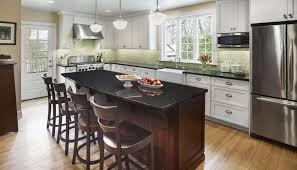 timeless elegance u2013 kitchenworks