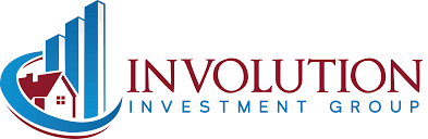 buy my house involution investment group