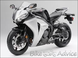 cbr bike price in india honda cbr1000rr fireblade india