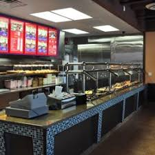Steak Country Buffet Houston Tx by Hartz Chicken Buffet Southern 8 Uvalde Rd Houston Tx