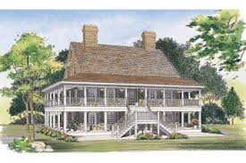 traditional 2 story house plans enchanting two story country house plans pictures cool