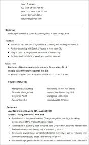 high resume for college admissions exles high resume exles for college admission resumes