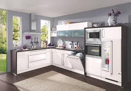 küche kaufen roller wohndesign 2017 herrlich fabelhafte dekoration erregend kuche