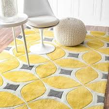 how to style area rugs using color u0026 trend overstock com