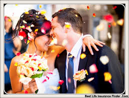 For Married Couples Insurance For Married Best Insurance Finder