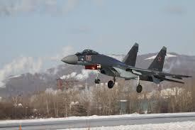 photo sukhoi su 35 fighter airplane airplane takeoff 5184x3456