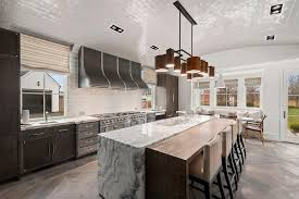kitchens with islands photo gallery beautiful pictures of kitchen islands hgtv s favorite design ideas