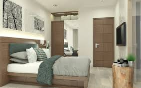 Great Room Decor by Uncategorized Small Room Interior Design For Bedroom Decor