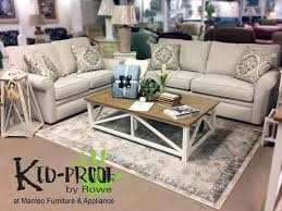 livingroom sofa living room furniture manteo furniture