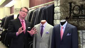 modern fit suits vs traditional fit suits johnston u0027s clothier in