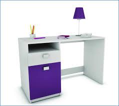 plateau bureau sur mesure meilleur plateau bureau sur mesure image de bureau design 27595