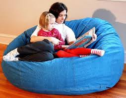 ideas to clean bean bag couch u2014 cabinets beds sofas and