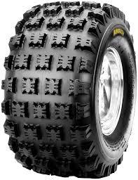 amazon com cheng shin tire c9309 20x10x9 ambush rear 4pr automotive