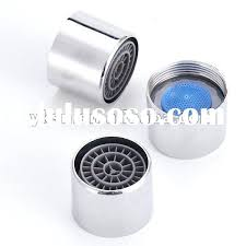 Swivel Aerator For Kitchen Faucet Kitchen Sink Faucet Aerator Repair Swivel Water Spray Stream