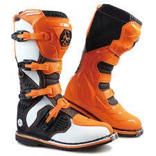 womens motocross boots online get cheap womens motocross boots aliexpress com alibaba