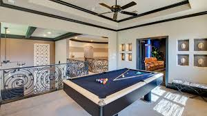 Family Room Design Images by Interior Design Stunning Family Room Design With Cool Game Room