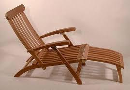 Patio Furniture Loungers Loungers Teak Patio Furniture Teak Outdoor Furniture