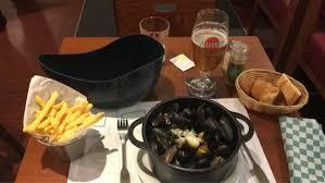 cuisine plus barjouville photo0 jpg photo de léon de bruxelles chartres barjouville