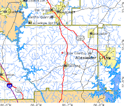 Counties In Alabama By Size Coosa County Alabama Detailed Profile Houses Estate Cost