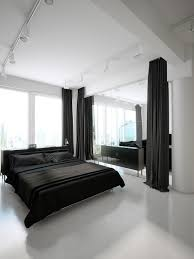cool interior youth bedroom for men ideas displaying modern black