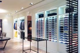 Shop Design Ideas For Clothing Speciality Stores Perfectio