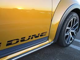 review 2017 volkswagen beetle dune 2017 vw beetle dune cabriolet 8