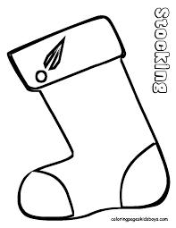 free christmas coloring book printouts free image