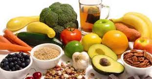 did you know these simple foods can help increase the quantity of