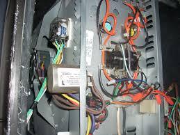 wiring diagram for gibson heat pump u2013 the wiring diagram