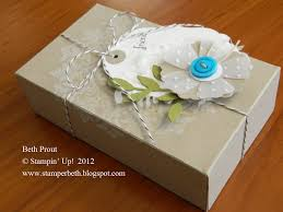 gift box wrapping 83 best wrapping images on advertising crafts and