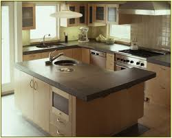 Kitchen Cabinets Material Types Of Kitchen Cabinets Materials Home Design Ideas