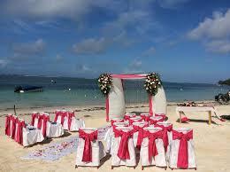 veranda palmar veranda palmar hotel spa mare mauritius booking