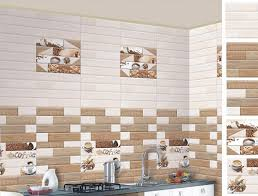 9 wonderful kitchen wall tiles in latest designs